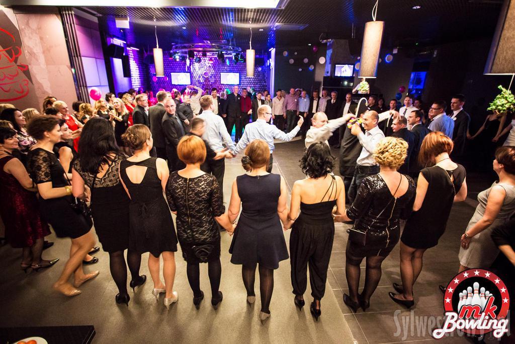 Imprezy Dla Singli Poznan